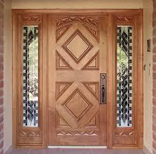 indian home main door designs. entry door design - home interior ideas indian main designs n