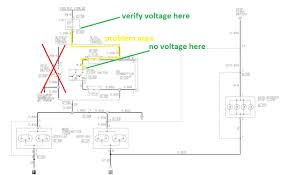 1998 mitsubishi montero sport fuse box diagram 1998 i have a 1998 montero no brake lights on 1998 mitsubishi montero sport fuse box