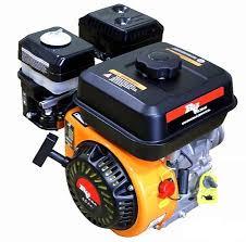 <b>Двигатель бензиновый REDVERG rd</b>-170f - купить по цене 7 390 ...
