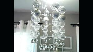 glass bubble pendant chandelier large size of glass globe bubble pendant chandelier drum lighting lights modern