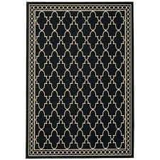 all weather outdoor rugs courtyard trellis all weather black beige indoor outdoor rug 4 outdoor waterproof rugs uk all weather outdoor area rugs