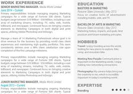 ... resume:Resume Tools Excellent Infographic Resume Tools Astonishing  Testing Tools Resume For Experienced Curious Infographic ...