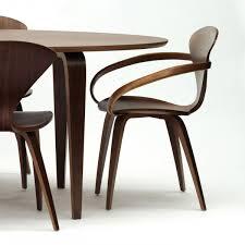 cherner furniture. Cherner Oval Table - Norman Furniture