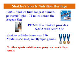 sports nutrition dr chaney page 006