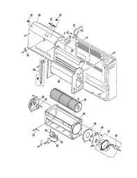 29 modine pd125aa011 wiring diagr d mariner 30el wiring diagrams modine pd 50aa0111 wiring diagram emg wiring diagram ssh vtt sonic heater parts model