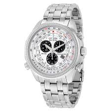 citizen perpetual calendar eco drive men s watch perpetual watch · citizen perpetual calendar eco drive men s