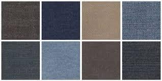 soft fabric texture seamless.  Soft Seamless Denim Jeans Textures In Soft Fabric Texture Seamless S