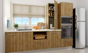Parallel Kitchen Buy Jenner Parallel Modular Kitchen Online In India Livspacecom