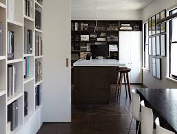 Office design sydney Glass Hare Kleins Sydney Office Office Design Gallery Sydney Office Design And Fit Out Hare Klein