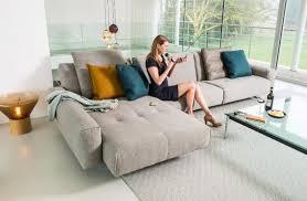 comfortable rolf benz sofa. Rolf Benz RB 50. Sofas Comfortable Sofa