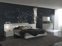 Modern Colour Schemes For Bedrooms 1000 Images About Colours On Pinterest Dark Grey Bedrooms