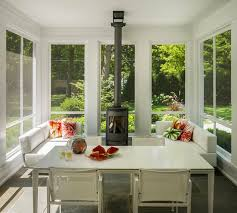 Kitchen Sunroom Designs Awesome Inspiration