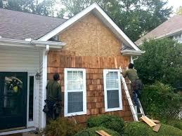 shingle siding house. Shingle Siding House Wood City Cost To Throughout Prepare 17