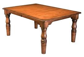 french country round dining table french country dining table handcrafted french country farm house table antique