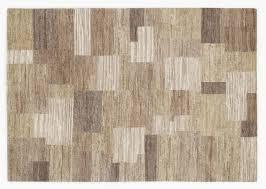 Teppich Elegant New Lima Bl 250x300 Cm
