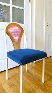 Modern Vintage Furniture – lesbrand