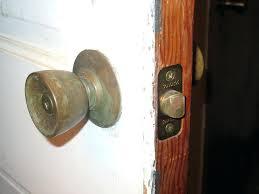 Front Doors : Schlage Entry Door Handlesets Schlage Front Door ...