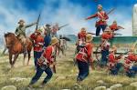 Victorian Era Wars