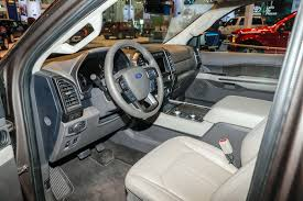 2018 ford expedition interior. Plain Ford 2018 Ford Expedition Interior With Ford Expedition Interior T