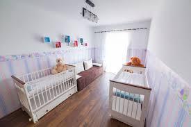 Farben Kinderzimmer Beispiele bewährte pic der Zeitgen C Bssische ...