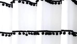Curtain Rod Glides Destadhouder Info