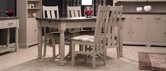 pics of dining room furniture. Dining Room Collections Pics Of Furniture O