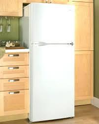 apartment sized refrigerator. Apartment Sized Fridge Refrigerator Mid Size Medium Small E