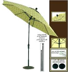 patio umbrella pole umbrella pole extension patio umbrella pole size patio table umbrella extension pole outdoor