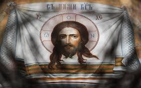 Благовещение Пресвятой Богородицы 2019: что можно и чего нельзя делать
