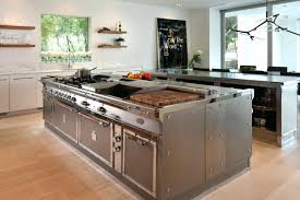 modern portable kitchen island. Portable Island Large Size Of Modern Kitchen With Microwave Bar . Image H