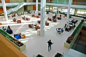 chicago interior design school. Beautiful School FileUChicago Graduate School Of Business Interiorjpg Throughout Chicago Interior Design T