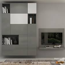 modern tv stands wall mounted tv cabinet design