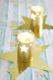Diy Gold Candle Holders Best 25 Hurricane Candle Ideas Only On Pinterest Cranberry