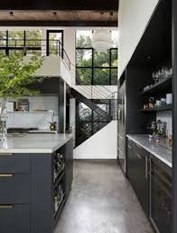 1717 Best My Style images in 2019 | Home, Home Decor, House design