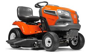 YTH21K46 Husqvarna Lawn Tractor Parts and Repair Help in addition Husqvarna RZ5424 966691901 Parts List and Diagram likewise  in addition Husqvarna articulating riders  riding lawn mowers further Shop Husqvarna Yth24V48 24 HP V Twin Hydrostatic 48 in Riding Lawn further My 2006 Husqvarna Mower Review   YouTube moreover  likewise  further John Deere vs  Husqvarna Lawn Riding Mower   eBay besides Lawn Mowers  Parts   Accessories   eBay additionally Recall  Husqvarna Lawn Tractors. on husqvarna lawn tractor riding mower parts