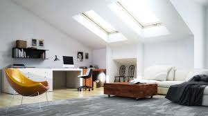 bathroomextraordinary vaulted ceiling lighting nancy. Loft Conversion Lighting. Dorset Offer A Premium Service All Over And Devon Including Bathroomextraordinary Vaulted Ceiling Lighting Nancy I