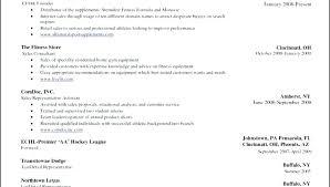 Microsoft Publisher Resume Templates Best Resume Template Publisher Eukutak