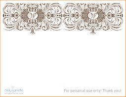 template invitation invoice template receipt template certificate invitation blank wedding invitation template blank wedding invitation template images blank wedding invitation template blank