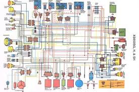 yamaha outboard wire color code further yamaha moto 4 wiring yamaha outboard wire color code further yamaha moto 4 wiring diagram