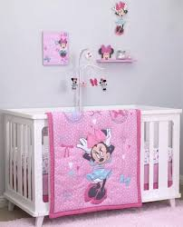 medium size of princess baby bedding crib sets blanket and the frog set bed sheet princess nursery bedding baby bed crib sets