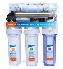 Water Filter Supplies Reverse Osmosis Water Filter Reverse Osmosis Water Filter
