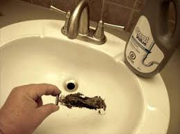 bathroom drain clogged. Simple Clogged Bathroom Drain Clogged Wonderful On And Small Functional Sink Also Tub  Unclogging A 6 For E