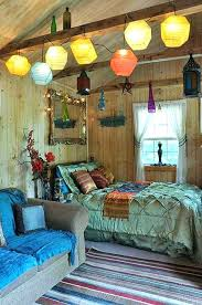 hippie boho room decor hippie room decor charming bedroom ideas hippie room decor hippie boho room