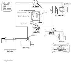 farmall cub mag o wiring diagram farmall cub tractor wiring farmall super c 6 volt wiring diagram farmall cub wiring diagram farmall cub wiring harness part 2 1950 farmall cub wiring diagram