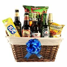 beer gift basket delivery europe greece hungary bulgaria