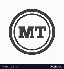 Tm Trademark Symbol Tm Symbol Vector Cultracing