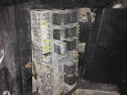 peterbilt fuse boxes panels for mylittle sman com 2000 peterbilt 357 fuse box