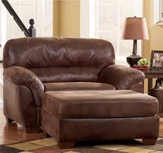 ashley furniture frontier canyon chair and a half ottoman set ahfa chair ottoman dealer locator