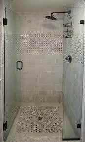 charming tile ideas for bathroom. Marvellous Bathroom Tile Design Ideas For Small Bathrooms Charming Tiles R