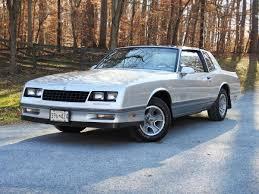1970-'71 Chevrolet Monte Carlo SS - Hemmings Motor News